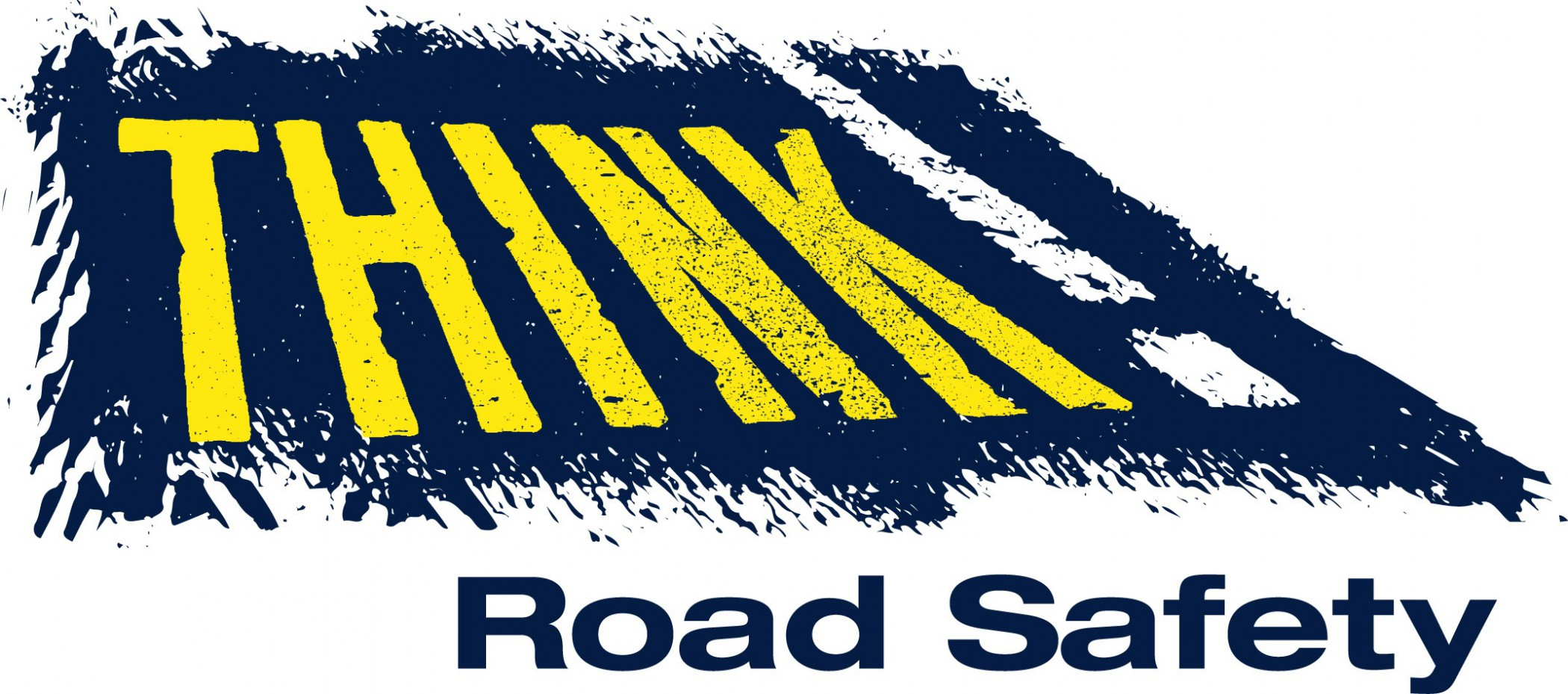 Points on Road Safety