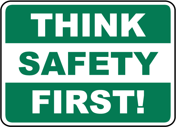 57 safety slogan in hindi and english   best amp catchy