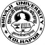 Shivaji University Kolhapur