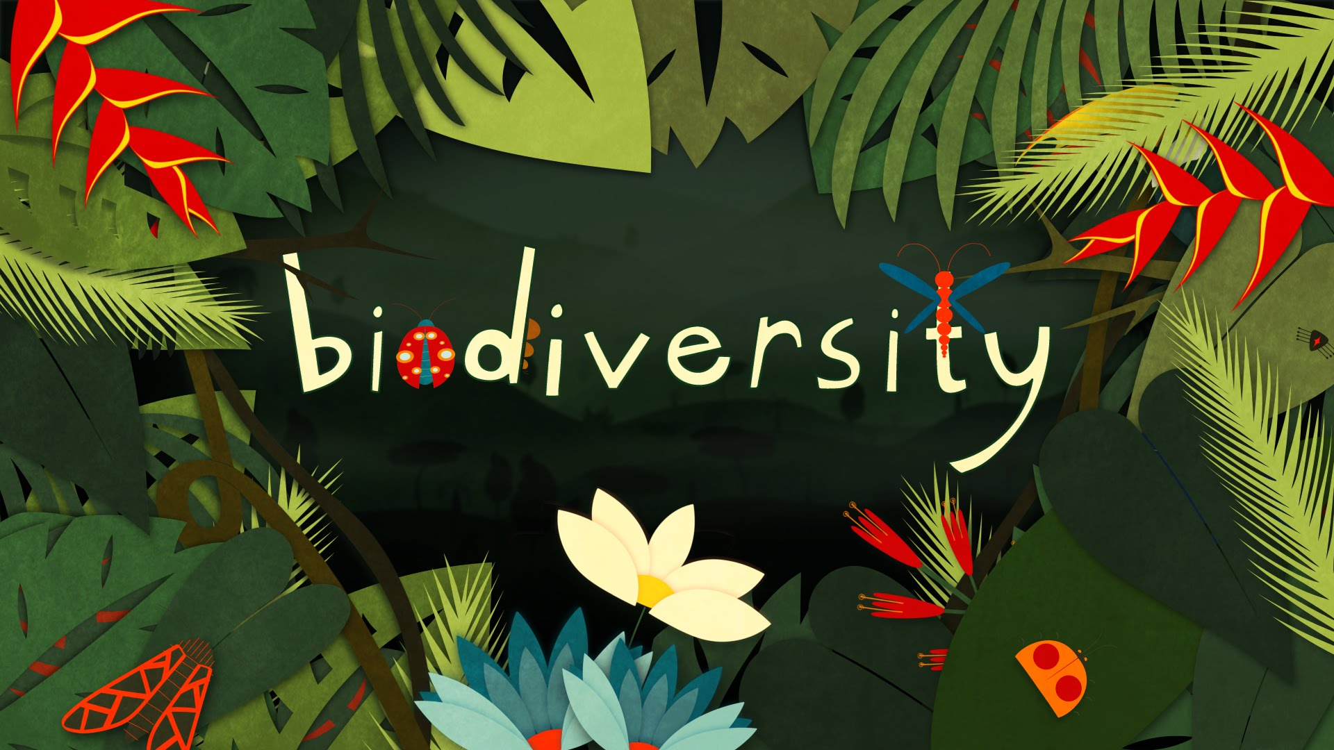 essay biodiversity conservation Unique essay on biodiversity conservation for students and kids given herelong essay, short essay, gujarati, marathi, telugu, kannada, punjabi, tamil, malayalam, assamese, bengali.