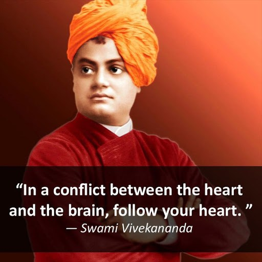 Quotes Vivekananda Fascinating 15 Fiery Swami Vivekananda Quotes  Inspiring & Motivational For