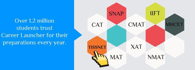 TISSNET Registration
