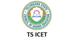 TS-ICET 2021