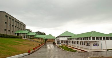 UPES Dehradun Law Ranking