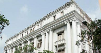 University of Calcutta Results