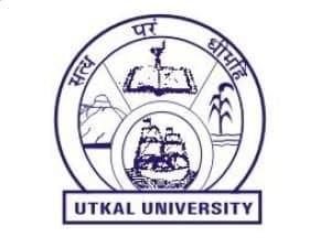 Utkal University Entrance Test
