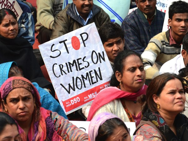 essay place of women in indian society The medieval ages essay writing service, custom the medieval ages papers this movement in india that was triggered by the mathura rape case led to a reform on the perception of women in the indian society a landmark ruling in 1997 gave women a strong stand in the work place.