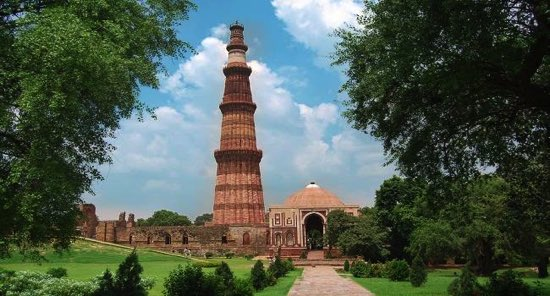 an essay on qutub minar Free essays on qutub minar essay in hindi get help with your writing 1 through 30.