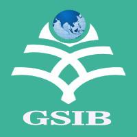 GSIB 2020