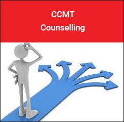 CCMT Counselling