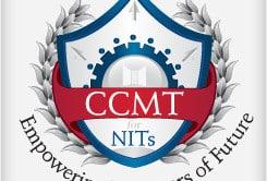 CCMT Dates