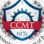 CCMT Registration