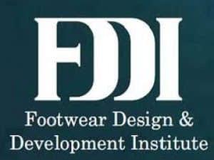 FDDI AIST EXAM DATE 2019
