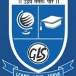 GLS Institute of Design DAT