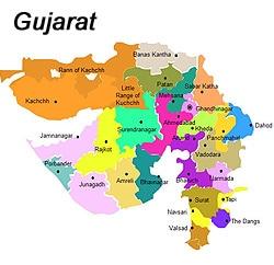 Gujarat NEET Counselling