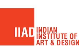 IIAD Exam Dates