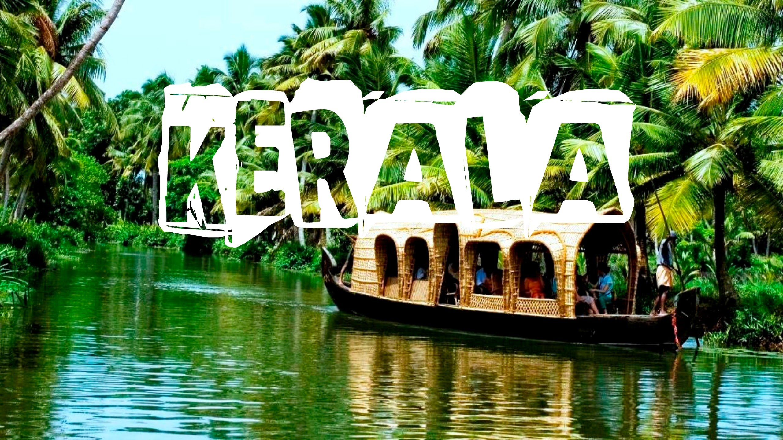 Kerala-NEET-Counselling Online Forms Medical Entrance Exam on table chair, room sink cabinet, gloves nitrile, clip art, room cabinets, lower abdominal, room furniture, coding certification,