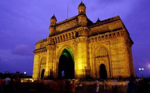 Maharashtra NEET Counselling