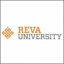 REVA CLAT