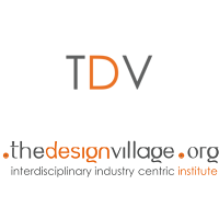 TDV Exam Dates