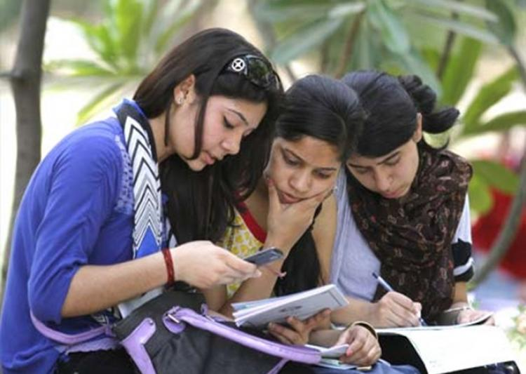 Thapar University Entrance Exam