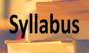 HP-leet-Syllabus