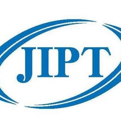 JIPT_Logo_