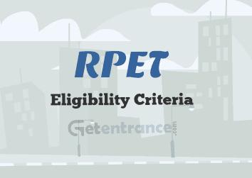 RPET-Eligibility-Criteria