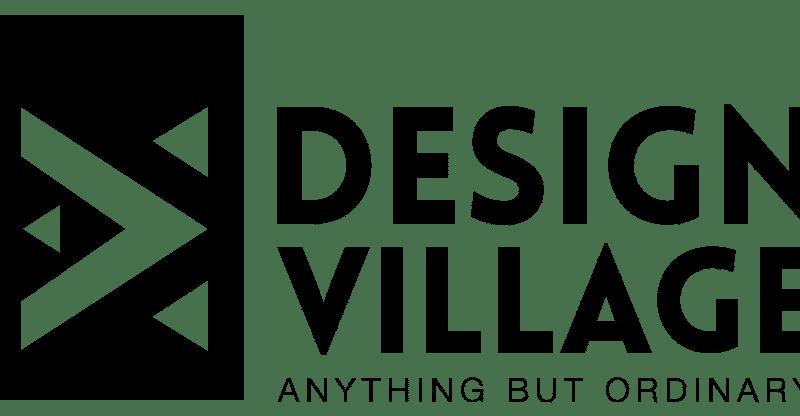 TDV Admission