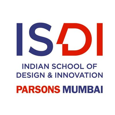 ISDI Challenge