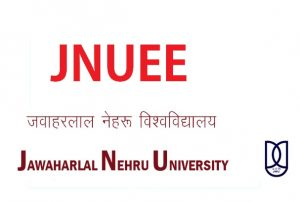 jnuee application