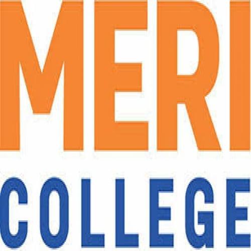 meri application
