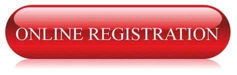 x-mat registration