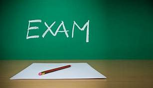 nicc exam