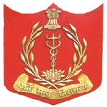 AFMC MBBS Merit List