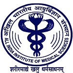 AIIMS Nursing Application Form