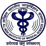 AIIMS Nursing Application Form