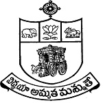 AP LAWCET 2018 Counselling