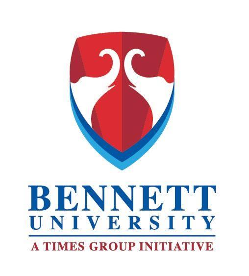 Bennett University 2020