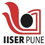 IISER Admission Procedure