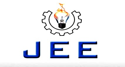 JEE Main Video Lecture