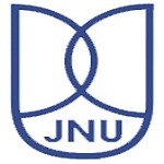JNU Cut Off
