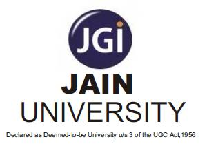 Jain University Admission