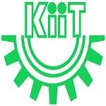 KIIT University Admission 2018