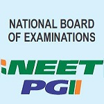 NEET PG 2018 Cut-Off