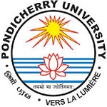 Pondicherry University Admit Card