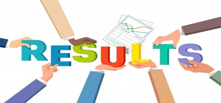AP LAWCET 2018 Result
