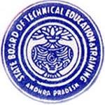 AP Polytechnic