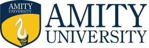 Amity University Application Form 2018