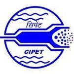 CIPET JEE